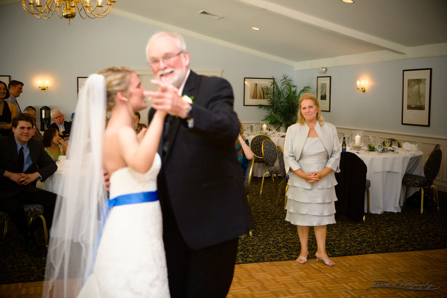 Maine-wedding-photography-201
