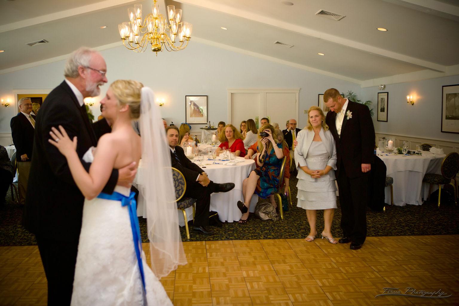 Maine-wedding-photography-202