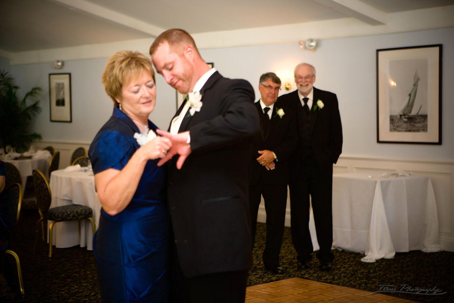 Maine-wedding-photography-203