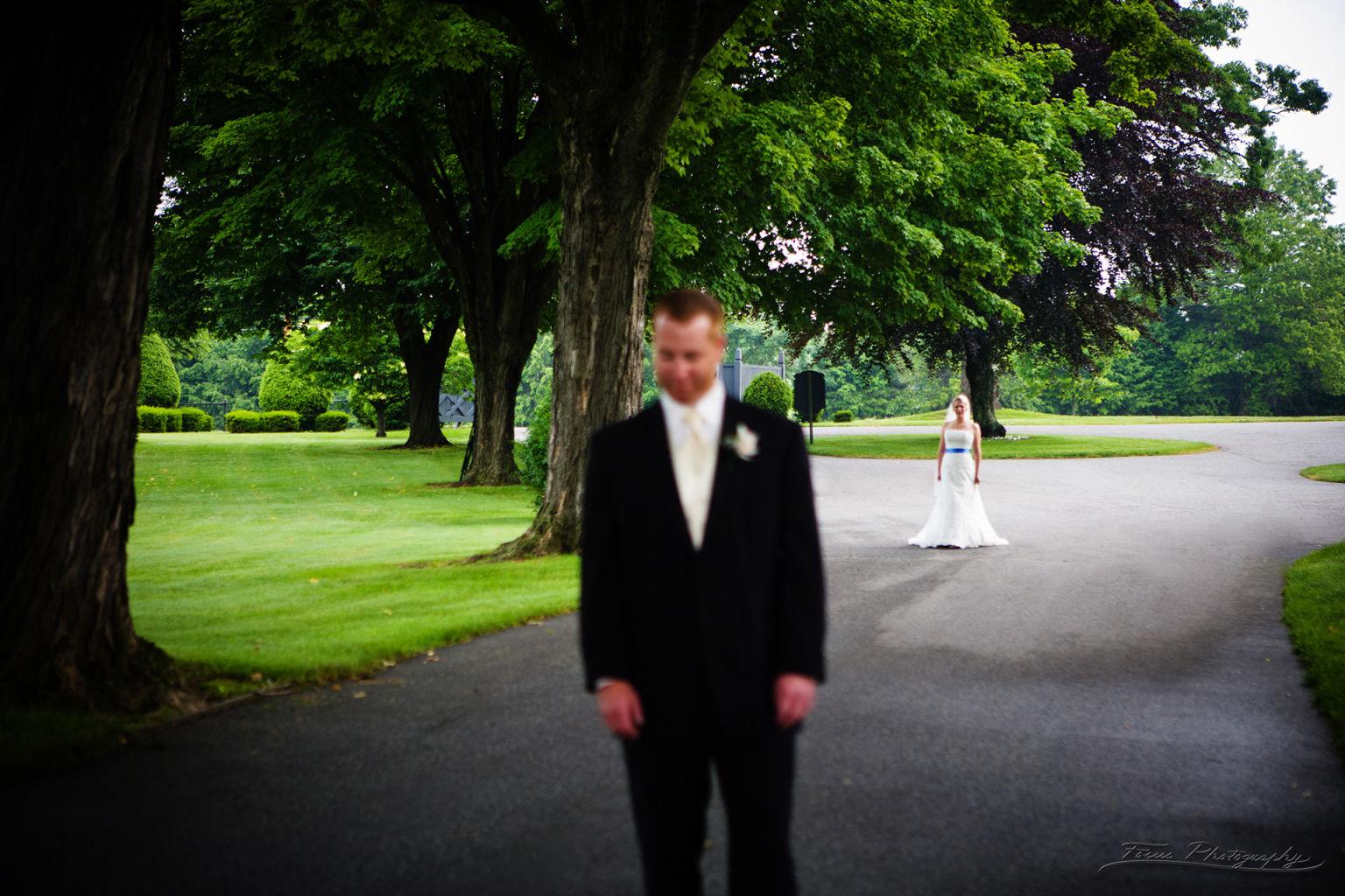 Maine-wedding-photography-207