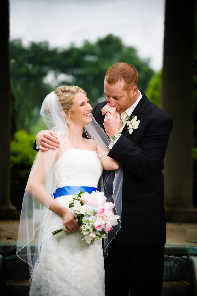 Maine-wedding-photography-212
