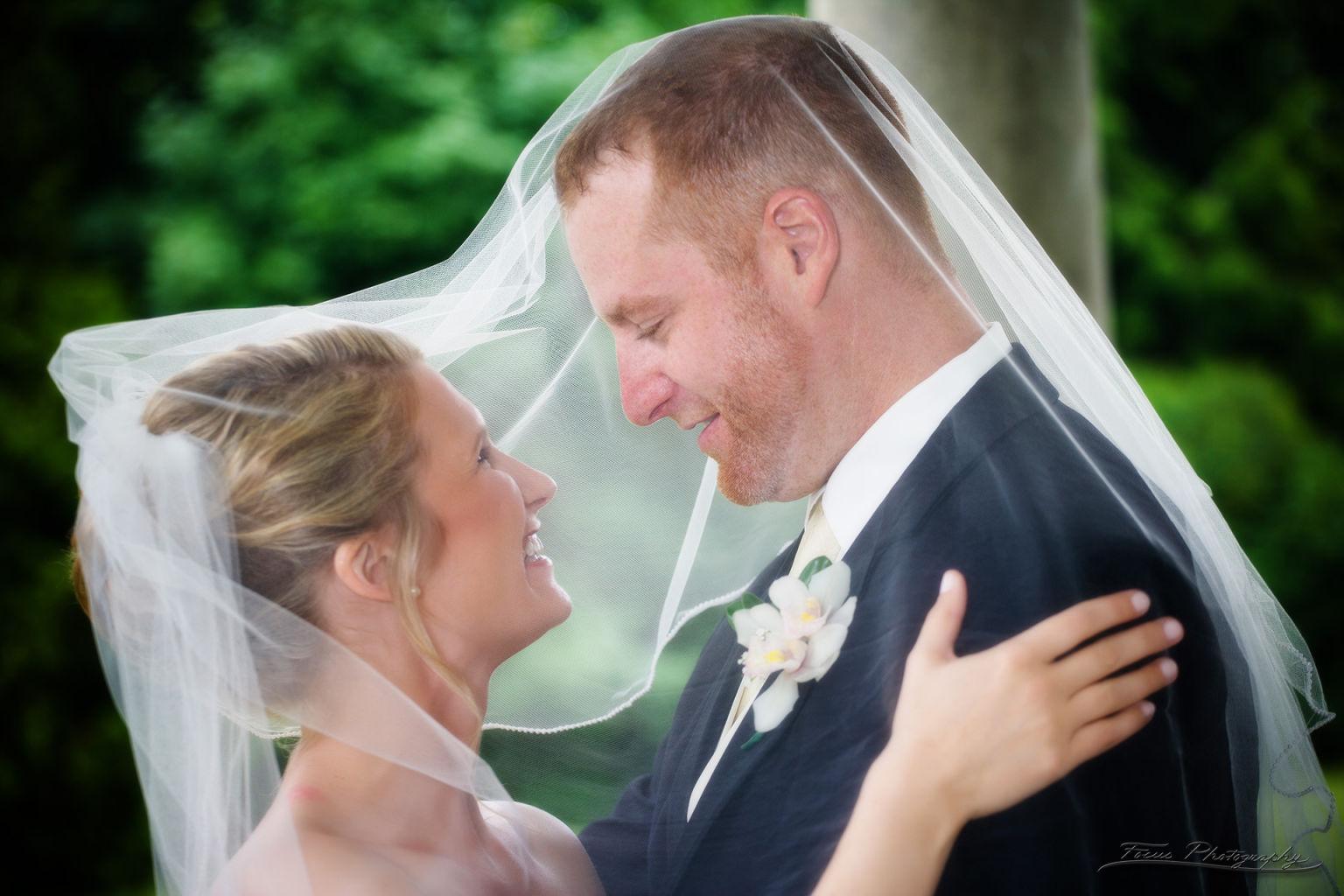 Maine-wedding-photography-215
