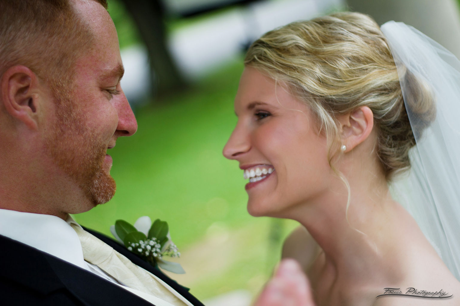 Maine-wedding-photography-216