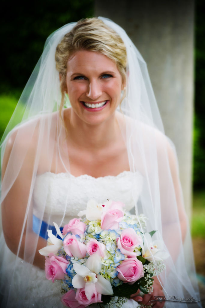 Maine-wedding-photography-217