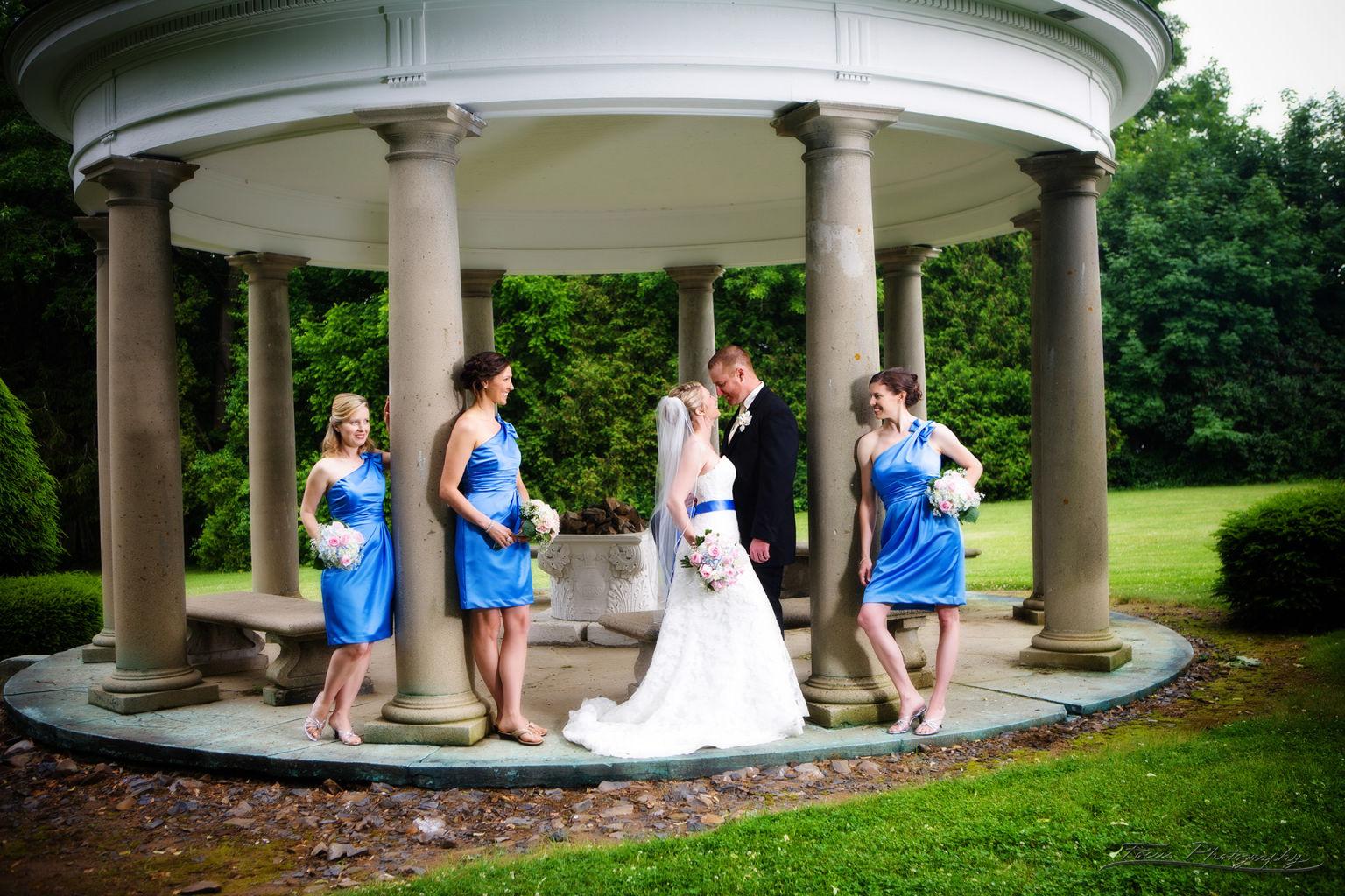 Maine-wedding-photography-220