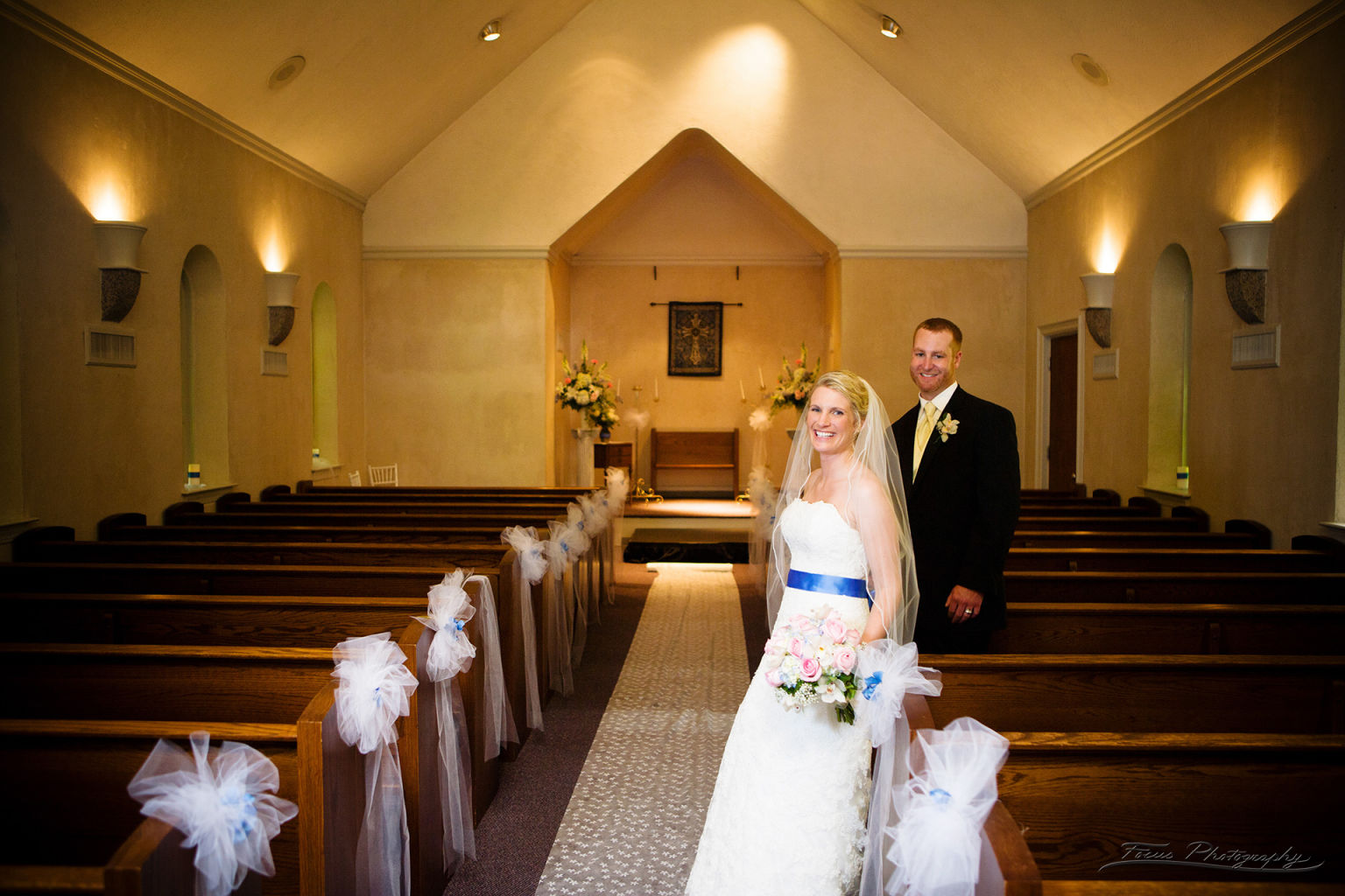 Maine-wedding-photography-224