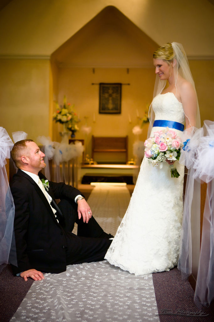 Maine-wedding-photography-225