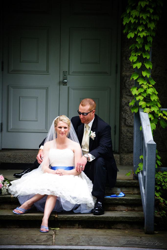 Maine-wedding-photography-227