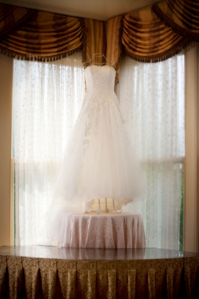 Wentworth-weddings-107LaurenMike-1039 A