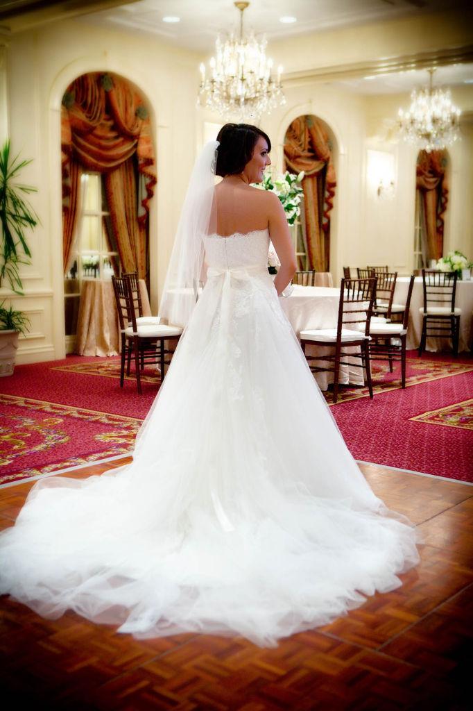 Wentworth-weddings-113LaurenMike-1103 A