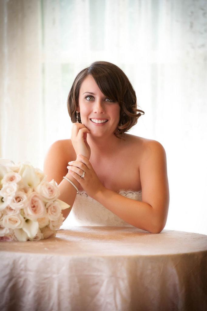 Wentworth-weddings-114LaurenMike-1110 A
