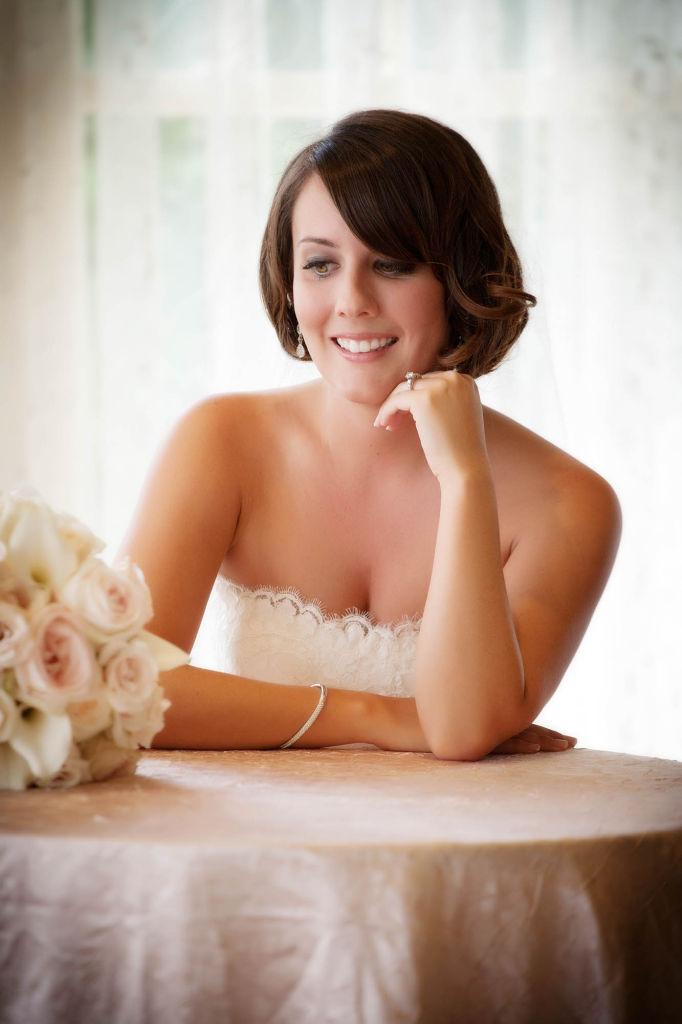 Wentworth-weddings-115LaurenMike-1114-2 A