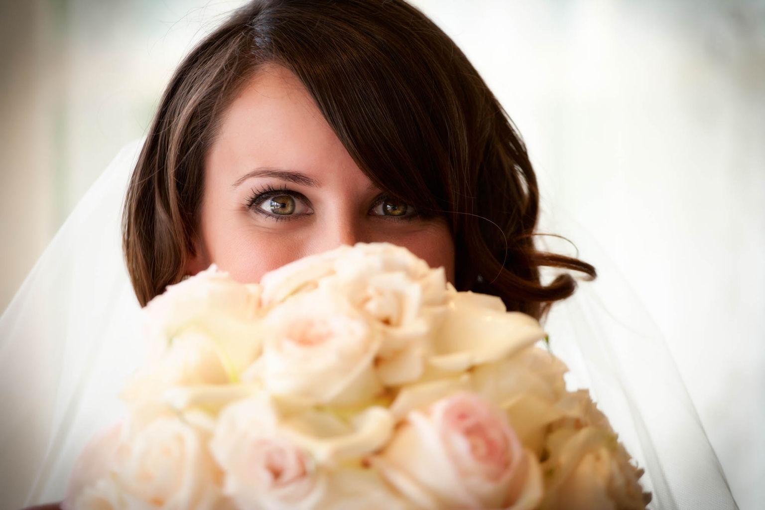 Wentworth-weddings-117LaurenMike-1122 A
