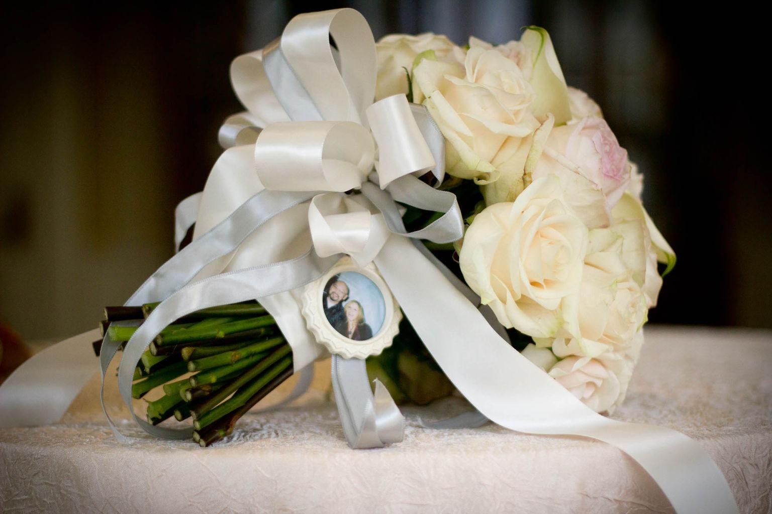Wentworth-weddings-118LaurenMike-1118 A