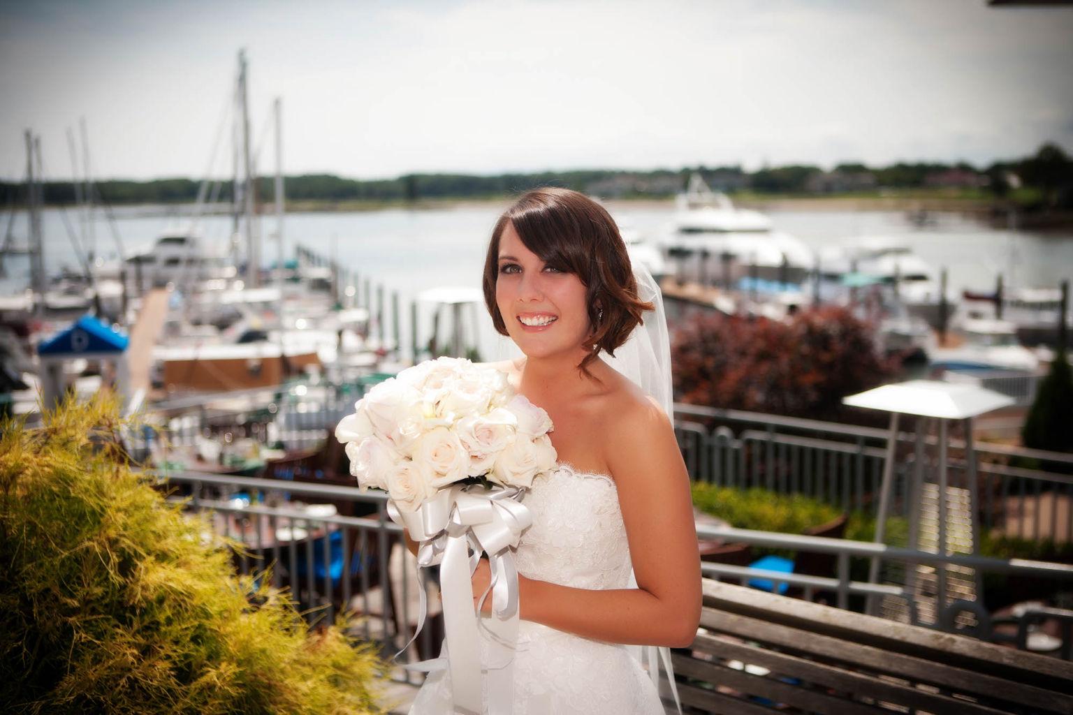 Wentworth-weddings-120LaurenMike-1127 A