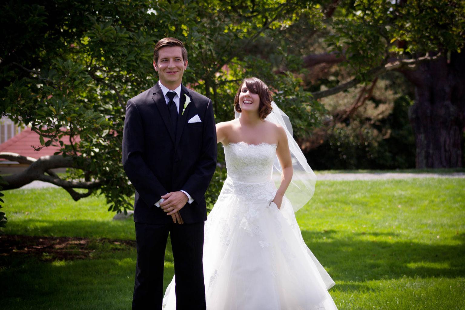 Wentworth-weddings-122LaurenMike-1141 A