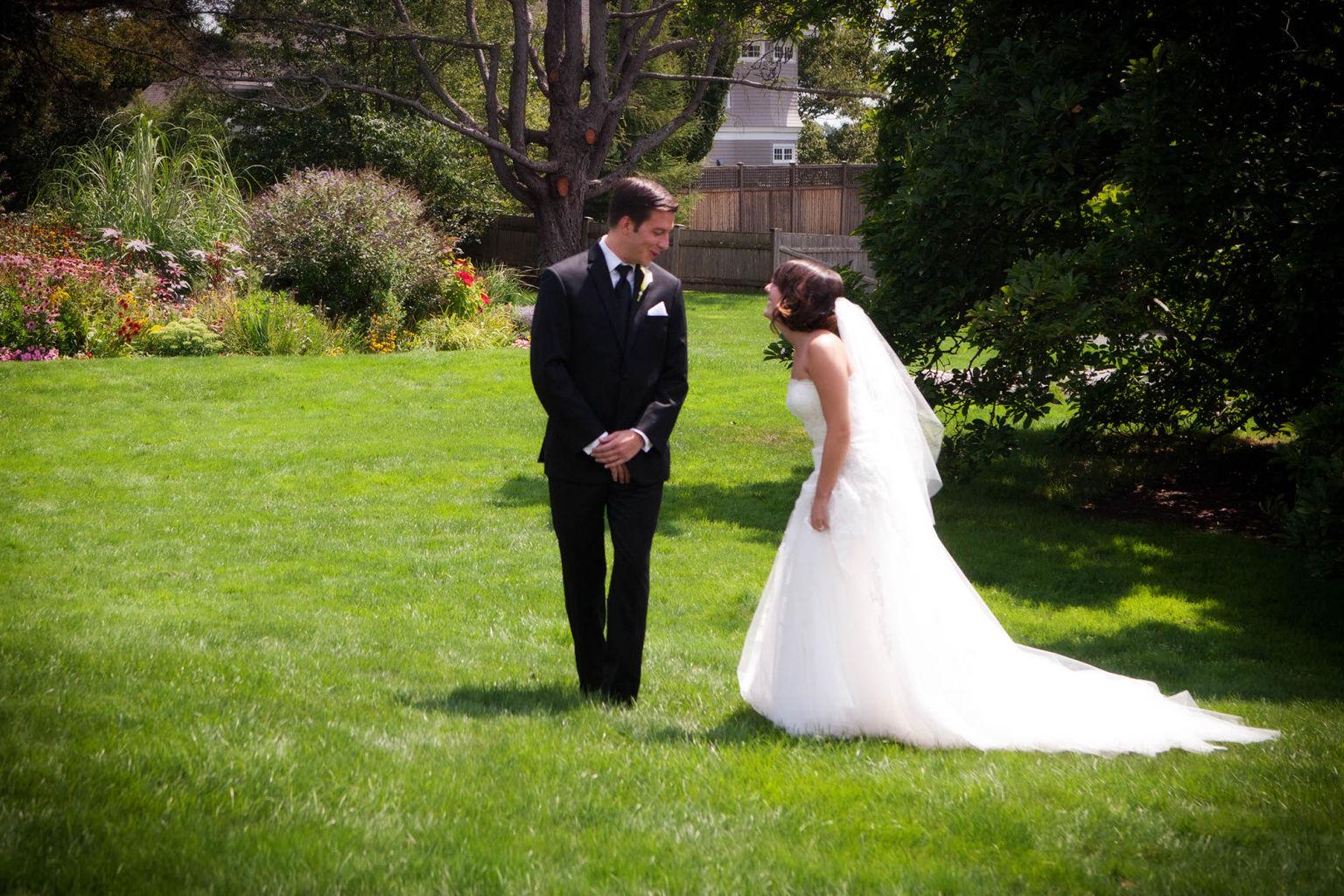 Wentworth-weddings-123LaurenMike-1144 A