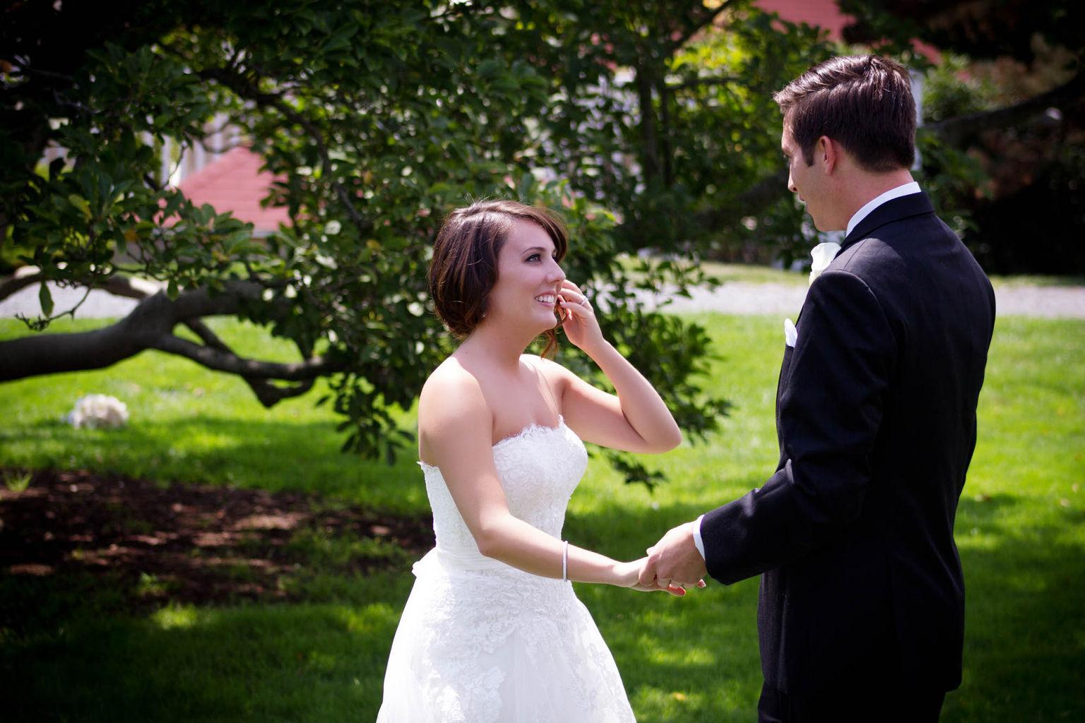 Wentworth-weddings-124LaurenMike-1155 A