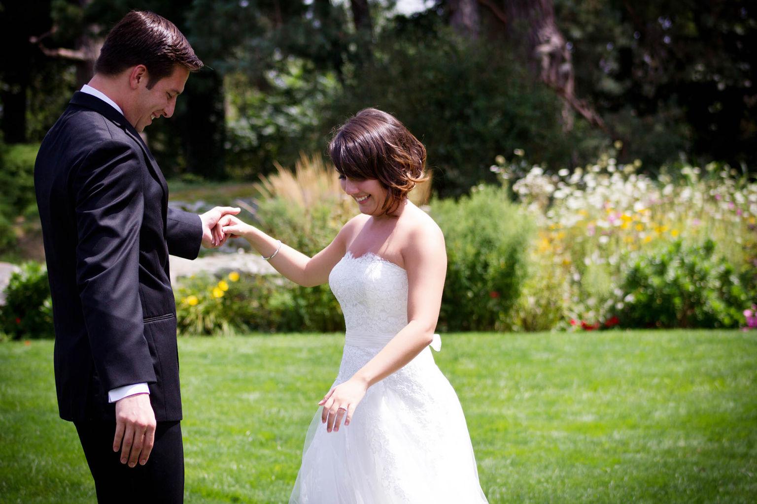 Wentworth-weddings-125LaurenMike-1160 A
