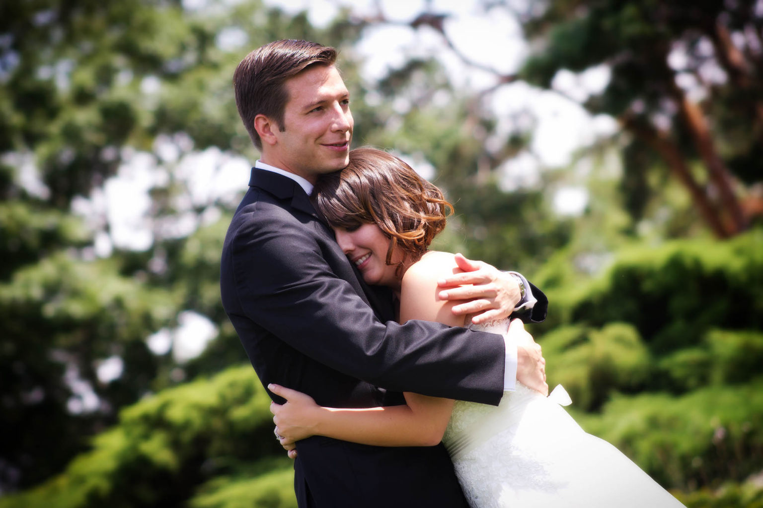 Wentworth-weddings-126LaurenMike-1167 A