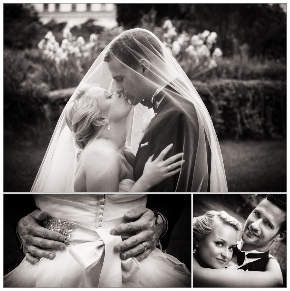 wedding pictures at Wentworth by New Hampshire wedding photographers Focus Photography