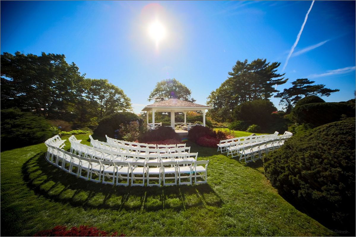 Wentworth by the Sea Wedding Photography RC201