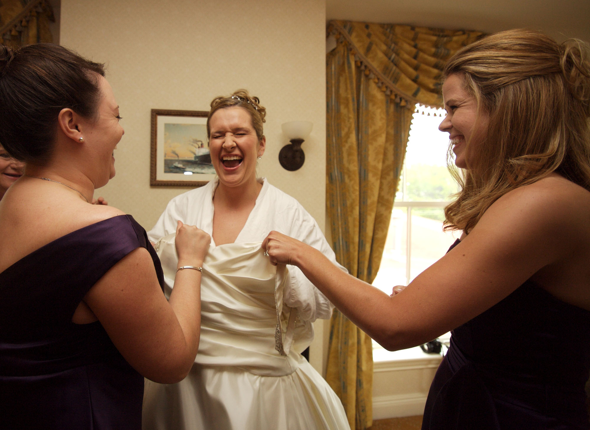 nh wedding photographers at wentworth by the sea 01