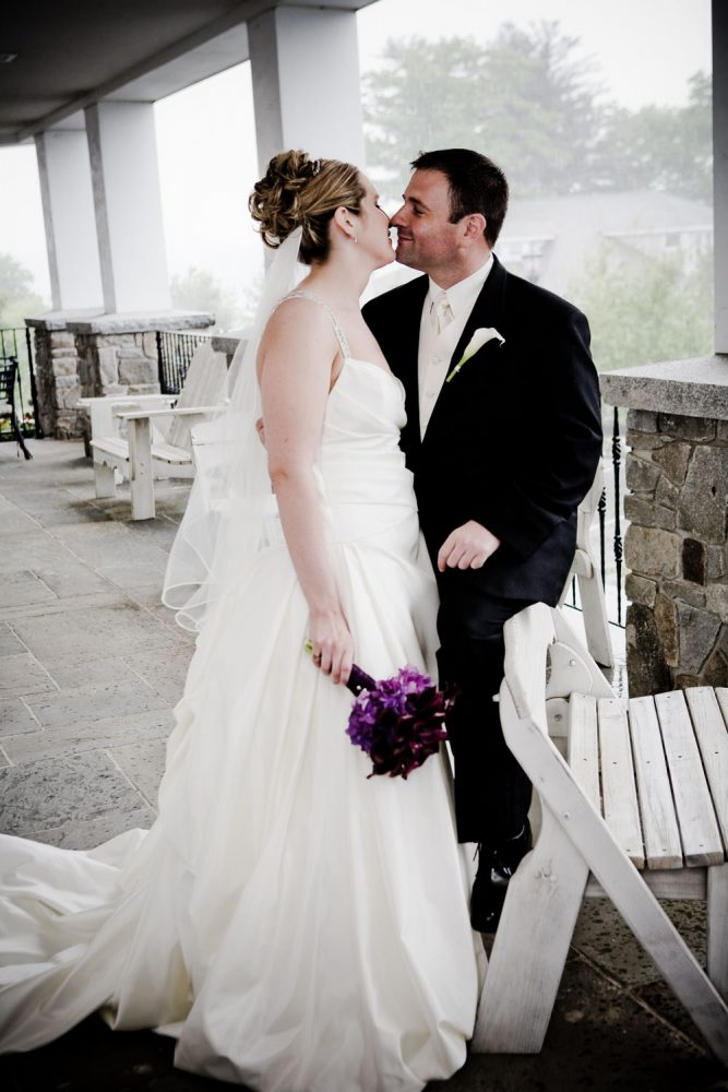 nh wedding photographers at wentworth by the sea 06