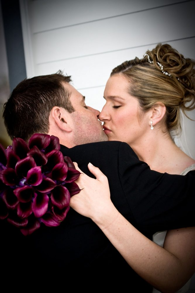 nh wedding photographers at wentworth by the sea 07