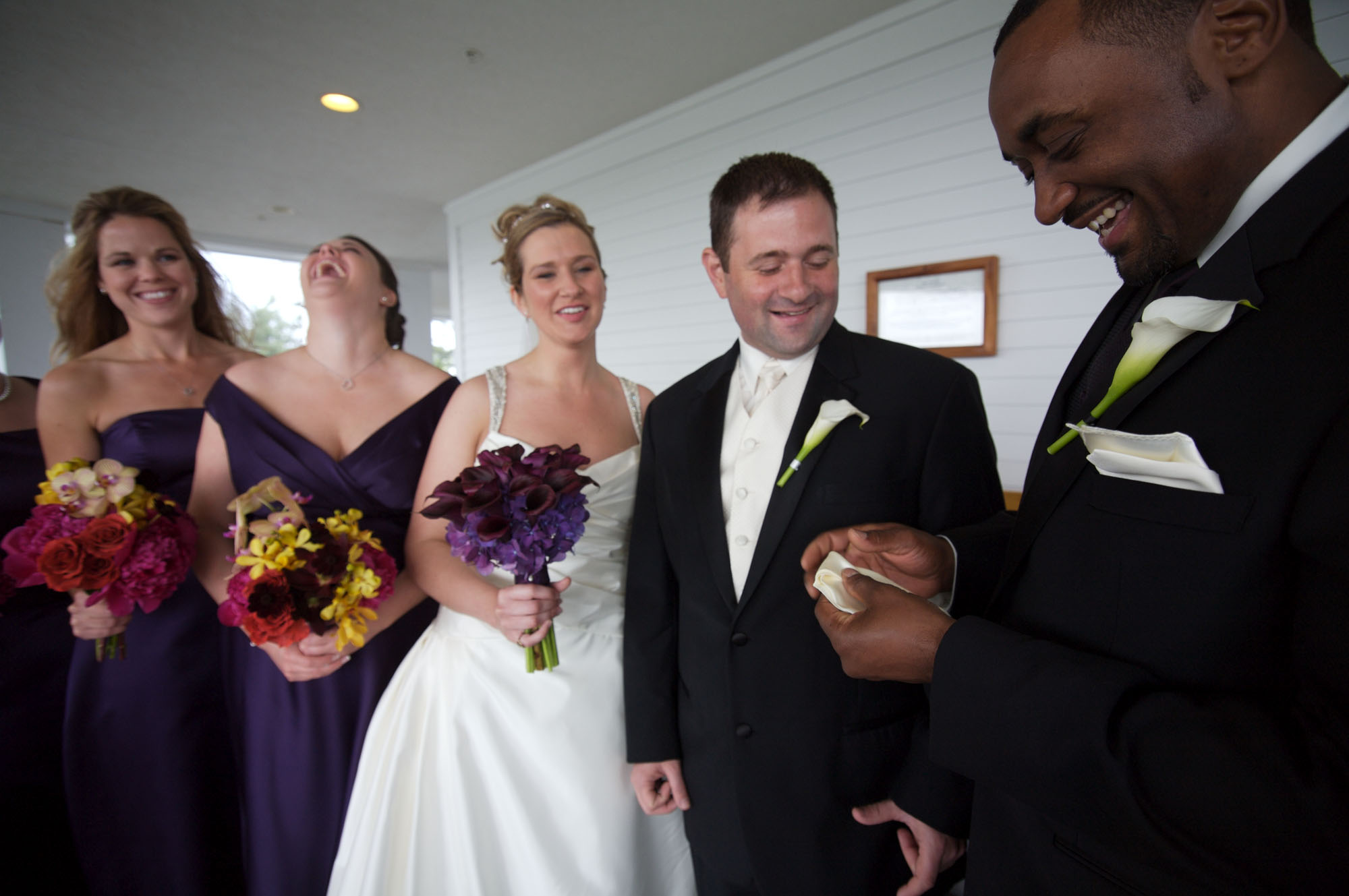 nh wedding photographers at wentworth by the sea 09