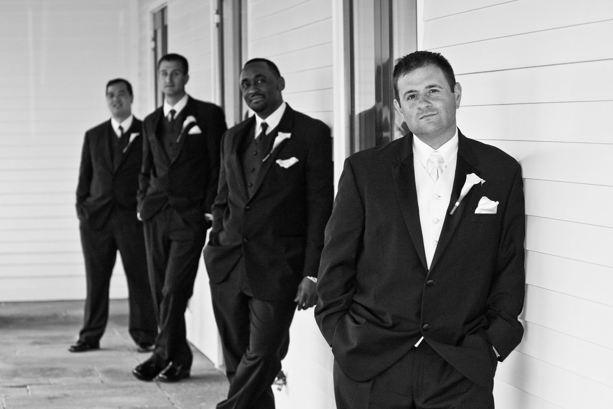 nh wedding photographers at wentworth by the sea 17
