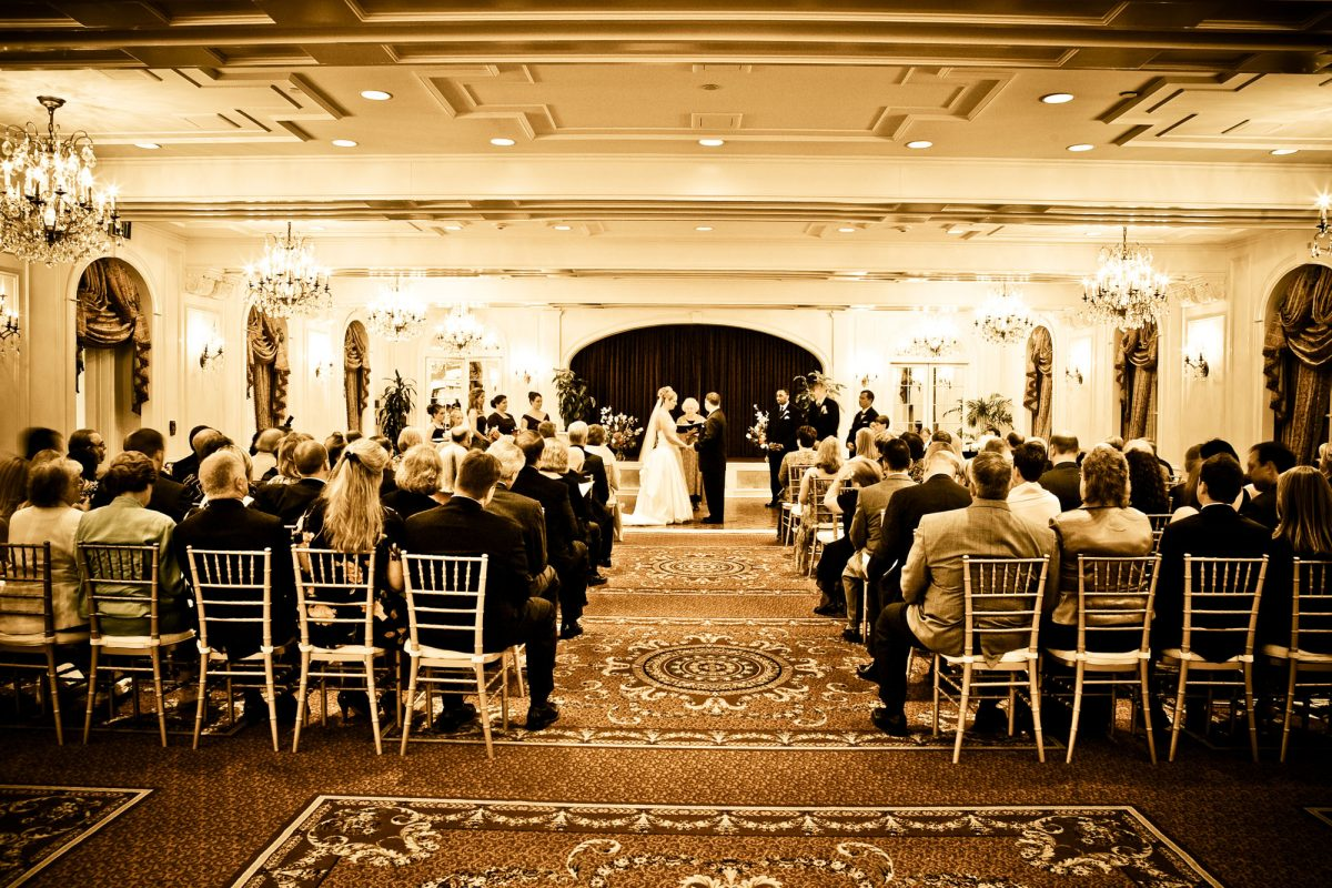 nh wedding photographers at wentworth by the sea 19