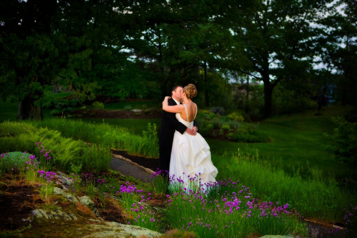 nh wedding photographers at wentworth by the sea 25