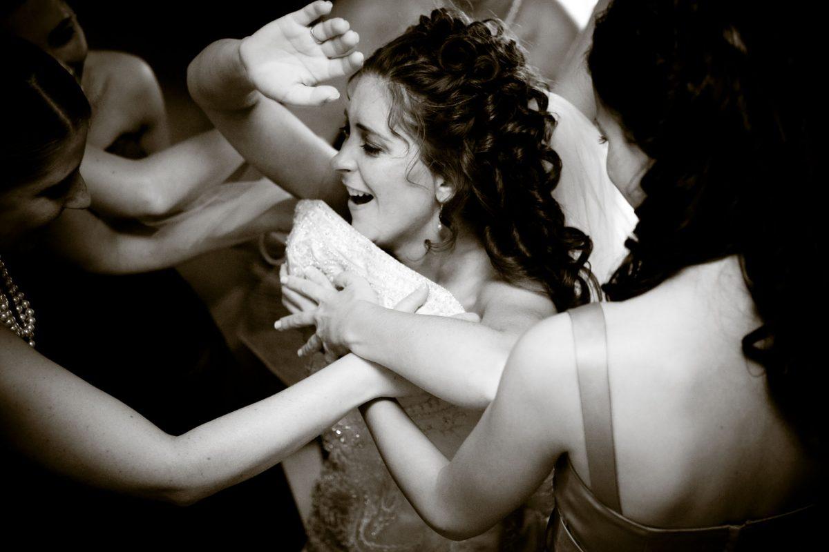 wentworth nh wedding 02