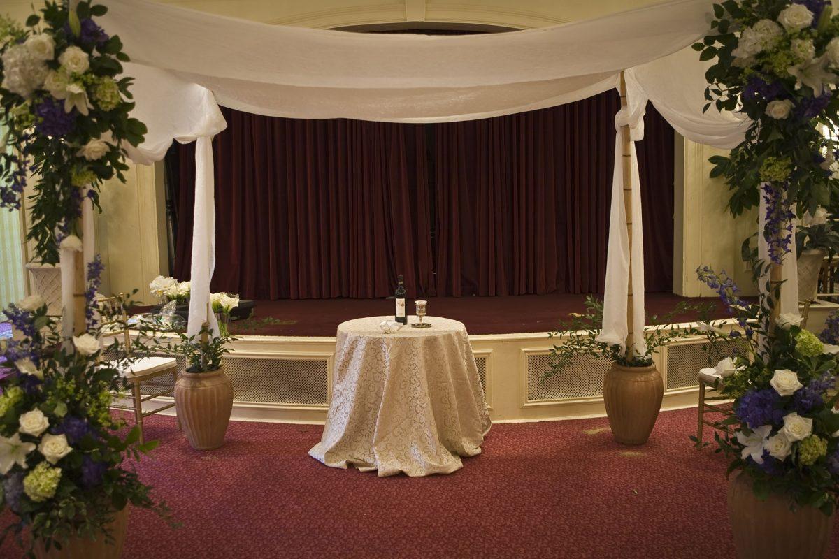 wentworth nh wedding 09