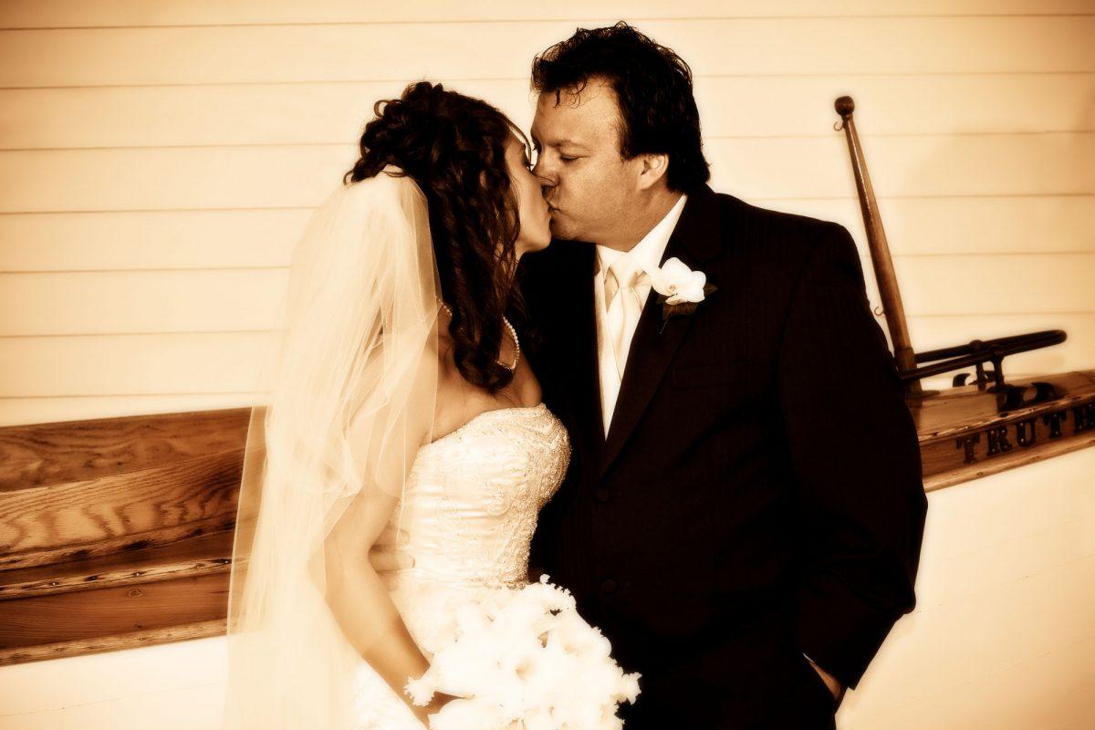 wentworth nh wedding 13