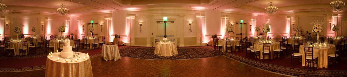 wentworth nh wedding 14
