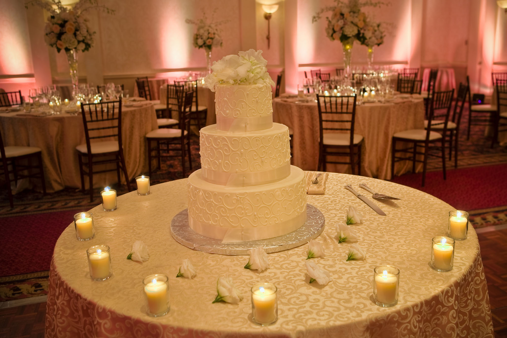 wentworth nh wedding 17