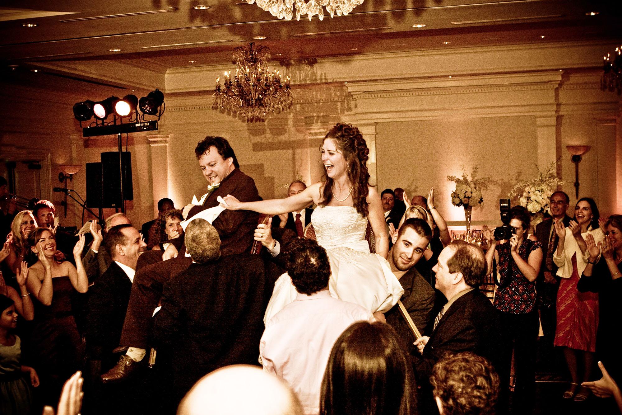 wentworth nh wedding 21