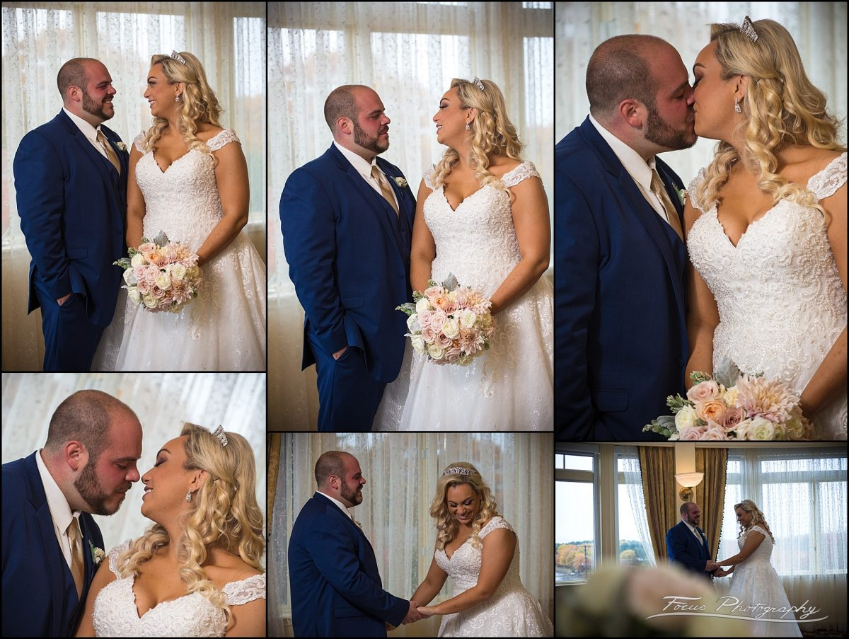 couples portraits photographed by Wentworth by the Sea Wedding Photographers