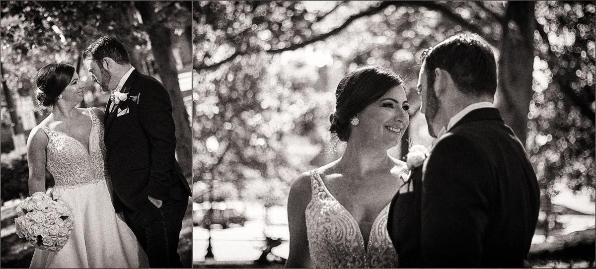 Providence Biltmore Graduate Hotel Wedding Photography CS115