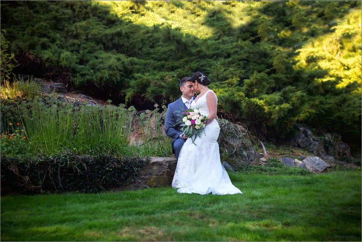 Wentworth by the Sea Wedding Photography LP115