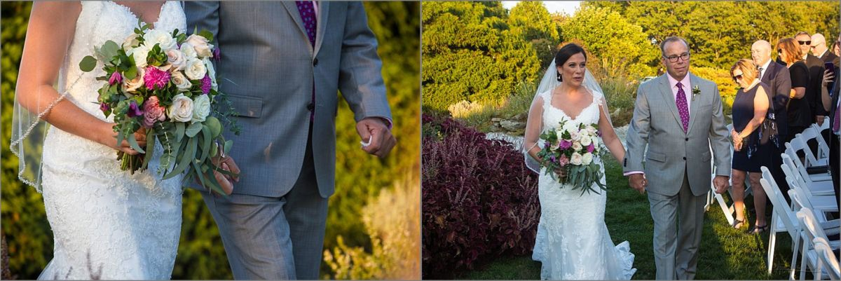 Wentworth by the Sea Wedding Photography LP122