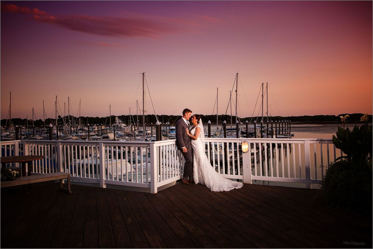 Wentworth by the Sea Wedding Photography LP128