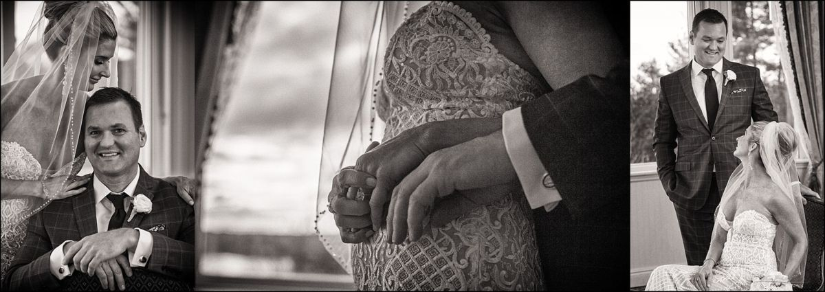 Wentworth by the Sea Wedding Pictures SJ116