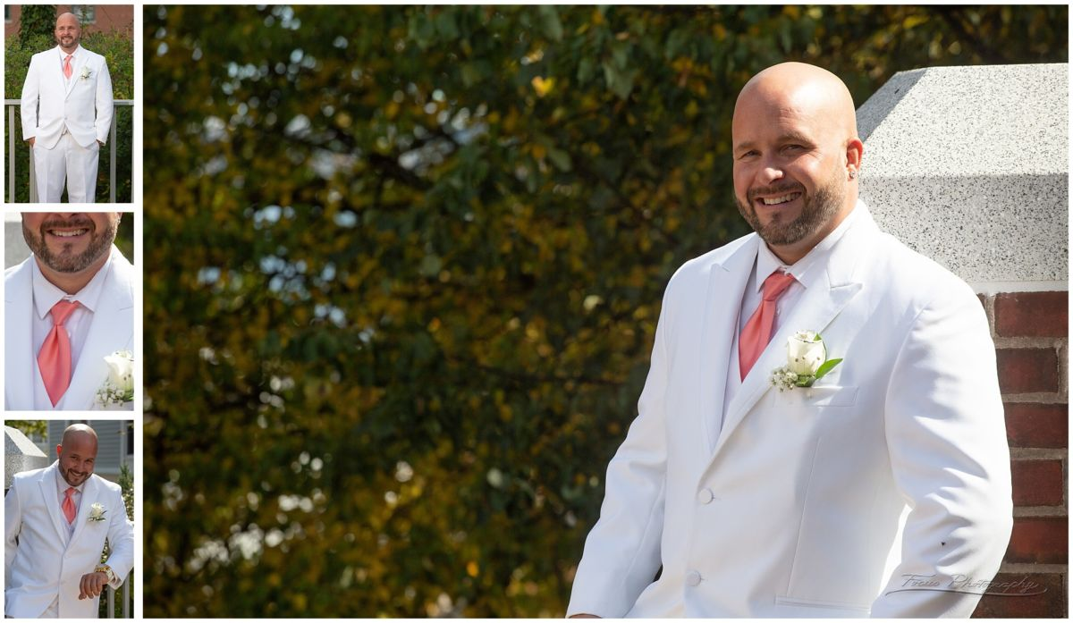 Envio Portsmouth Wedding LB 113