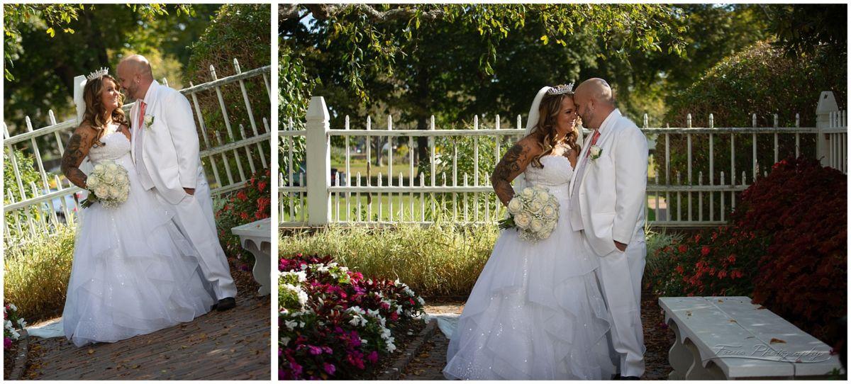 Envio Portsmouth Wedding LB 137