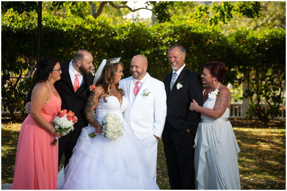 Envio Portsmouth Wedding LB 141