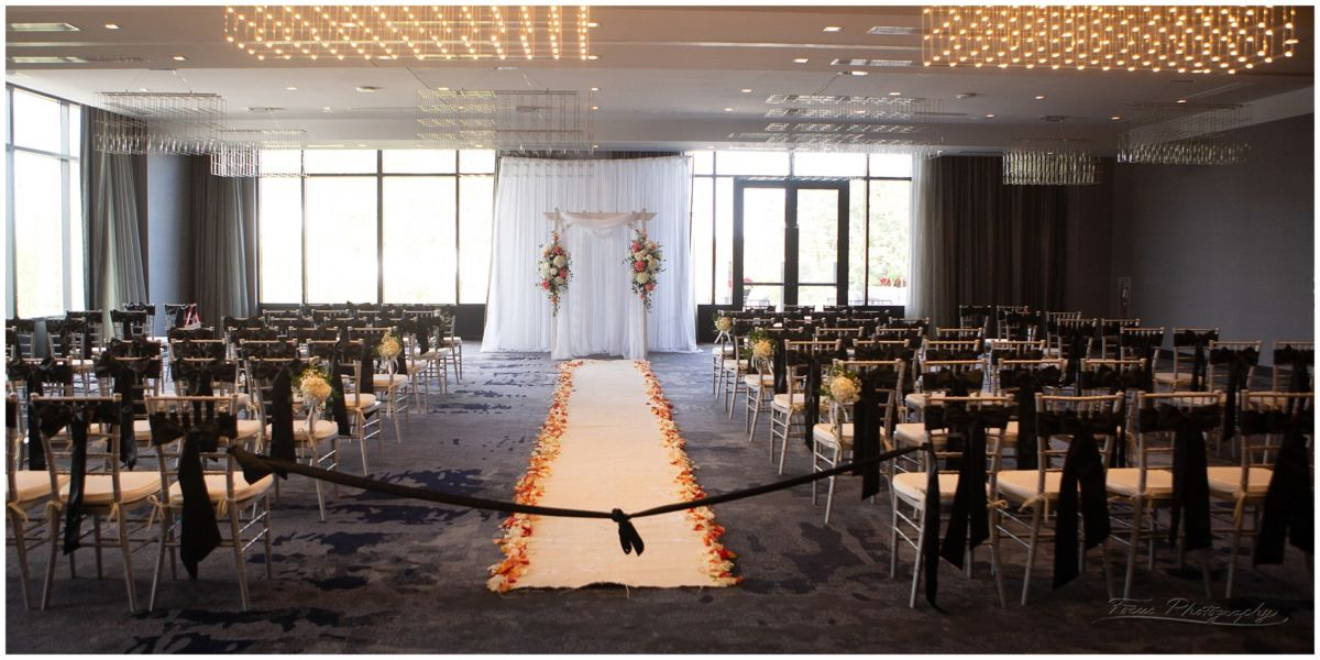 Envio Portsmouth Wedding LB 144