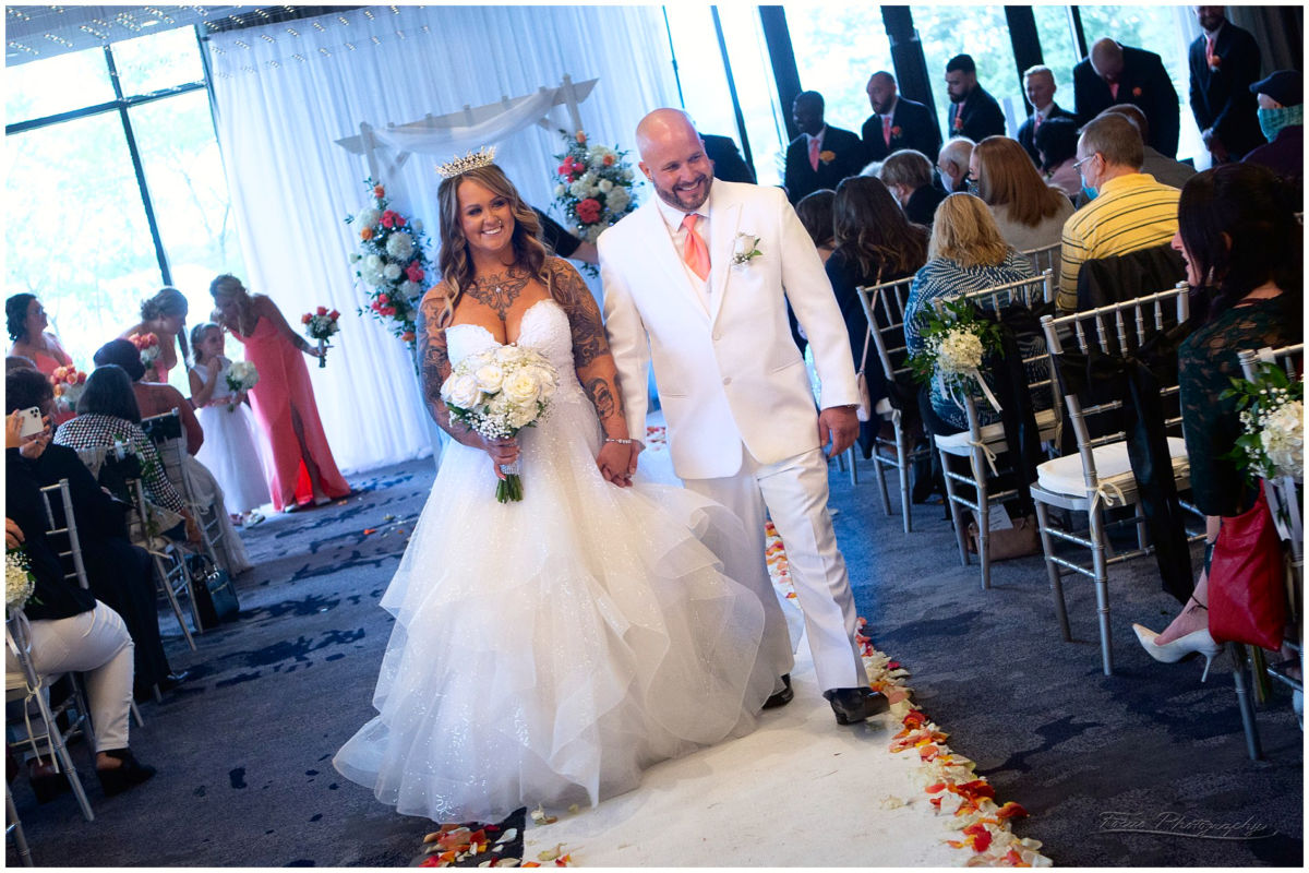 Envio Portsmouth Wedding LB 149